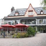 HOTEL MOSELSCHLOSSCHEN 002