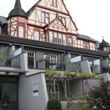 HOTEL MOSELSCHLOSSCHEN 003