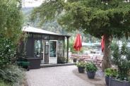 HOTEL MOSELSCHLOSSCHEN 006