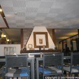 HOTEL SAINT HUBERT - BAR 003