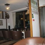 HOTEL SAINT HUBERT - BAR 004