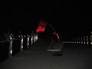 HULL BRIDGE 002