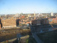 HULL FROM ABOVE 001