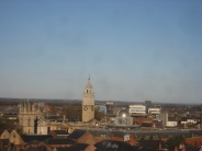 HULL FROM ABOVE 002