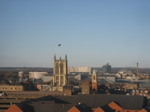 HULL FROM ABOVE 004