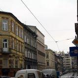 KAZIMIERZ 004