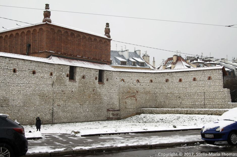 KAZIMIERZ 013