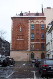 KAZIMIERZ 030