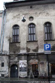 KAZIMIERZ 032