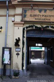 KLIMATY POLUDNIA 006
