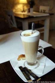KLIMATY POLUDNIA, COFFEE 002
