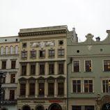 KRAKOW OLD TOWN 167