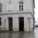 KRAKOW OLD TOWN 175