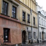 KRAKOW OLD TOWN 185