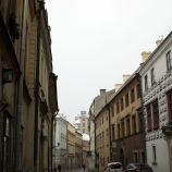 KRAKOW OLD TOWN 186