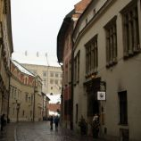KRAKOW OLD TOWN 198