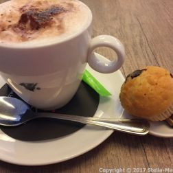 PASSION - COFFEE 001
