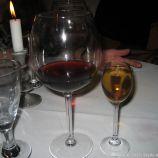 SZARA, WINE AND KRUPNIK 013