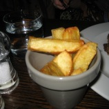 the-fox-and-hounds-fat-chips-006_37017880585_o