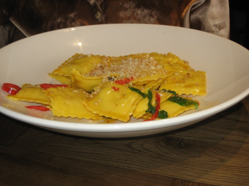 the-navigation-pumpkin-ravioli-006_35780743713_o