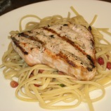 the-navigation-swordfish-with-linguine-005_35780744633_o
