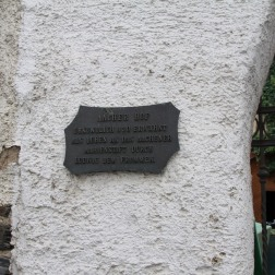 TRABEN-TRARBACH 099