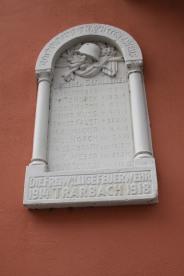 TRABEN-TRARBACH 154