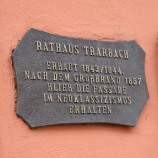 TRABEN-TRARBACH 155