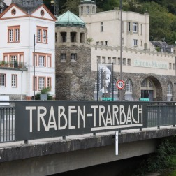 TRABEN-TRARBACH 276
