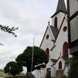 TRABEN-TRARBACH EVANGELICAL CHURCH 001