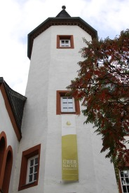 TRABEN-TRARBACH EVANGELICAL CHURCH 003