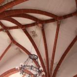 TRABEN-TRARBACH EVANGELICAL CHURCH 006