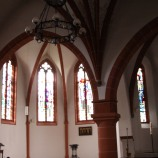 TRABEN-TRARBACH EVANGELICAL CHURCH 007