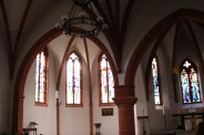 TRABEN-TRARBACH EVANGELICAL CHURCH 007