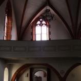 TRABEN-TRARBACH EVANGELICAL CHURCH 009