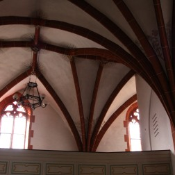 TRABEN-TRARBACH EVANGELICAL CHURCH 010