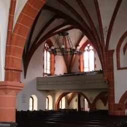 TRABEN-TRARBACH EVANGELICAL CHURCH 012