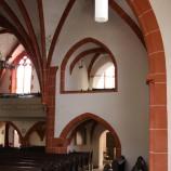 TRABEN-TRARBACH EVANGELICAL CHURCH 013