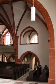 TRABEN-TRARBACH EVANGELICAL CHURCH 013