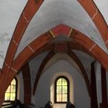 TRABEN-TRARBACH EVANGELICAL CHURCH 018