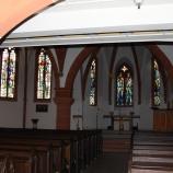 TRABEN-TRARBACH EVANGELICAL CHURCH 021
