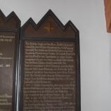 TRABEN-TRARBACH EVANGELICAL CHURCH 023