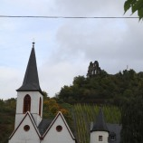 TRABEN-TRARBACH EVANGELICAL CHURCH 024