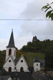 TRABEN-TRARBACH EVANGELICAL CHURCH 024