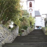 TRABEN-TRARBACH EVANGELICAL CHURCH 034
