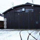 URBAN ENGINEERING MUSEUM 004