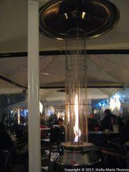 WENTZL CAFE 001