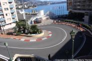 AROUND THE CASINO, MONACO 040