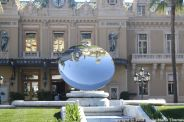 AROUND THE CASINO, MONACO 056