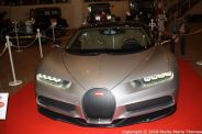 HSH THE PRINCE OF MONACO_S CAR COLLECTION 004